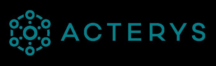 Acterys_Logo_Petrol_RGB_RZ_1-1