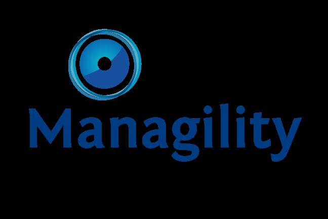 Managility_Logo_noclaim_RGB_artw