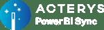 Power BI Sync Logo